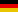 Sexcamy Flagge Deutsch